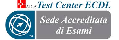 TEST CENTER AICA